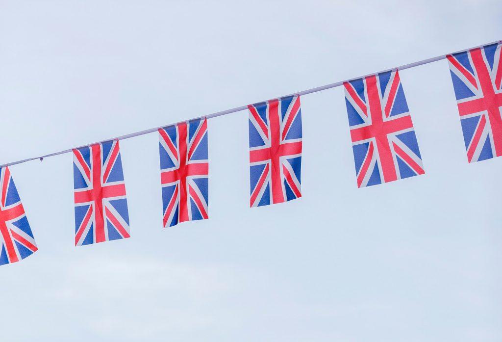 What Are Fundamental British Values?