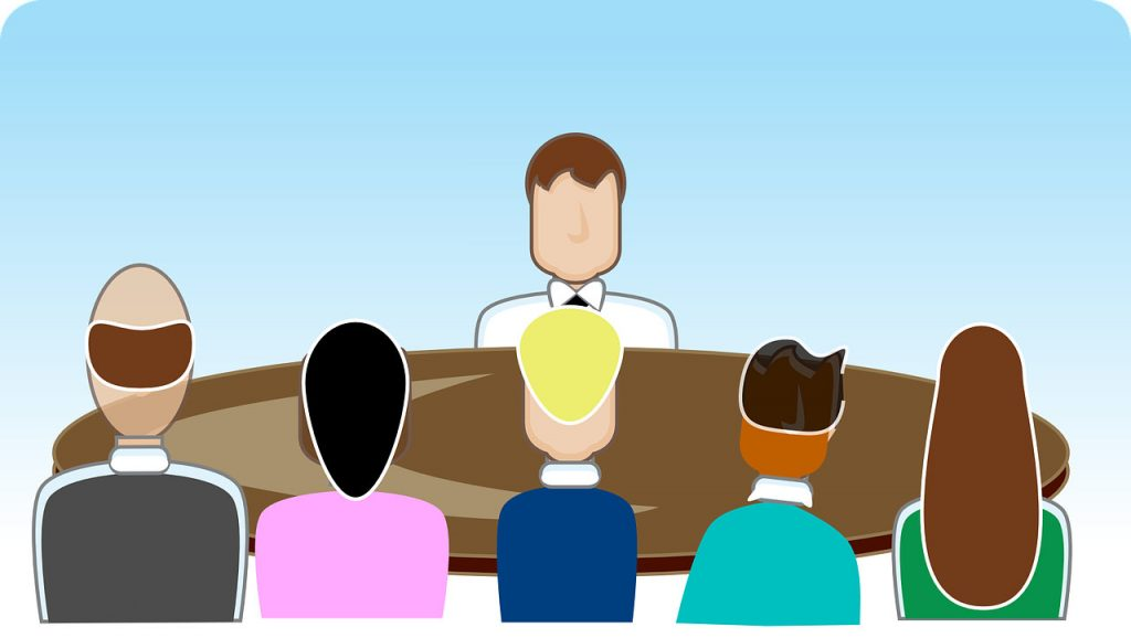 Has at least one member of your setting who sits on recruitment panels been trained in Safer Recruitment?