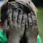 Peer Abuse Update: Sexual Violence and Sexual Harassment Between Children