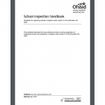 What Ofsted will need to know about supervision in your setting