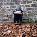 Are you safeguarding for good mental health?