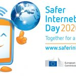 Online safety – what is a whole school approach?
